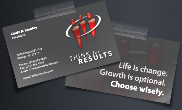 Business cards to promote website choice image card design and tuesday may cajegas blogs blogs blogs a good place to start is to look at what colourmoves